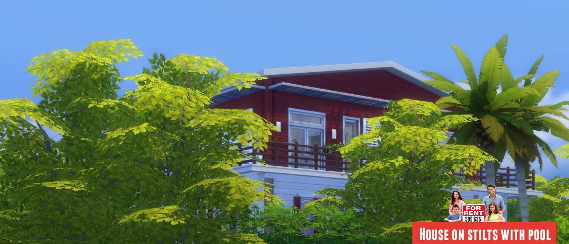 Achat logement