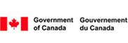 logo-canada-gouvernement